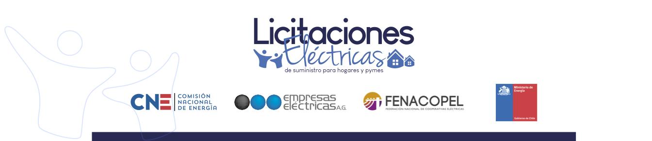 LicitacionesElectricas-Agosto2021